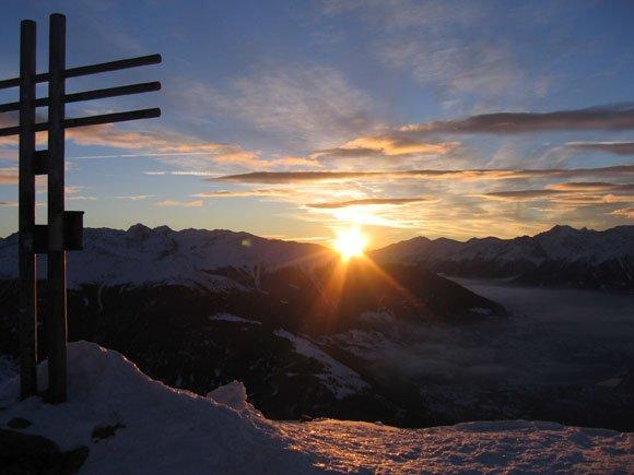 Vacanze in Alto Adige