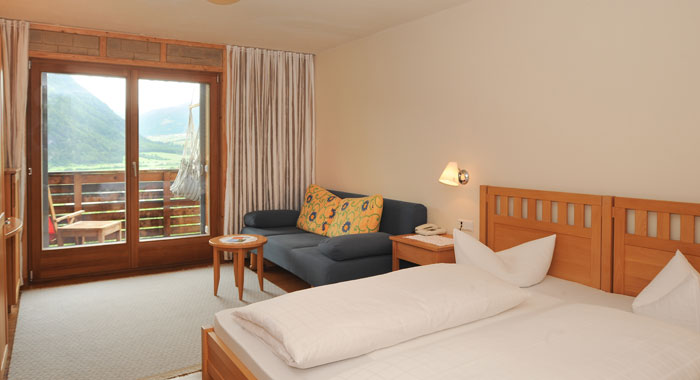 ko panorama s dseite bio hotel panorama. Black Bedroom Furniture Sets. Home Design Ideas