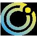 Logo 360° Rundwanderweg