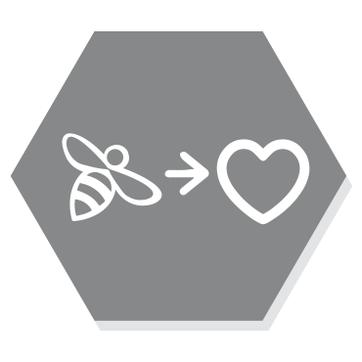 Bees spenden
